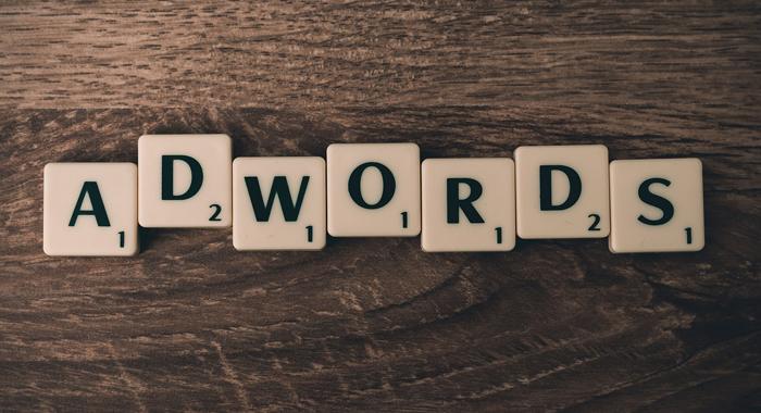 adwords tutorial 2016