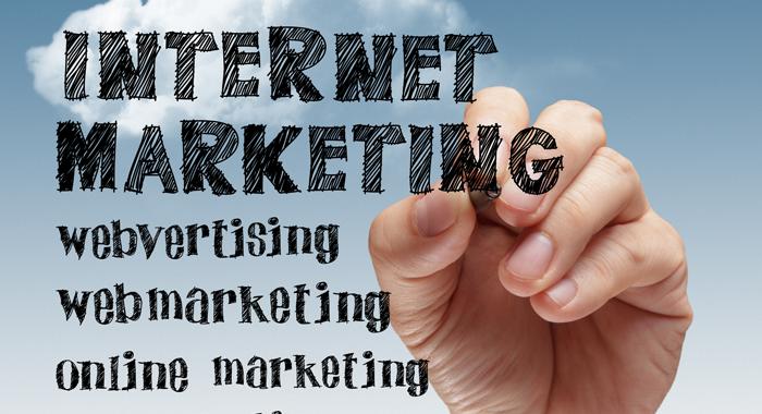 free internet marketing